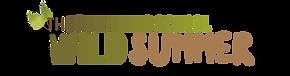 RWScamp-littlelogo.png