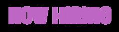 NOWHIRING-purple.png
