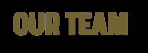 RWSpage-ourteam.png