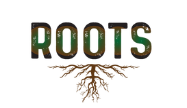 RWS_rootslogo.png