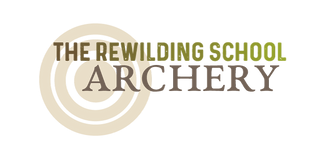 RWSconstantcontact-archerylogo.png