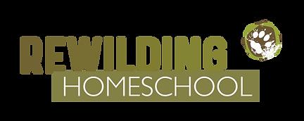 RWShomeschool-main600.png