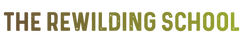 rewilding-logo500.png