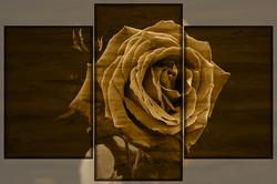 Triptychon 014
