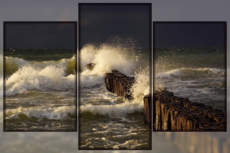 Triptychon 002