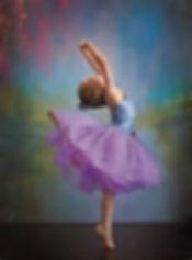 child ballerina.jpg