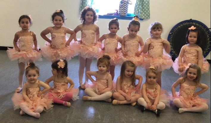 Ballet_Tap Saturday _ 11_45