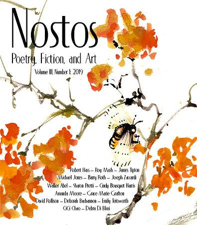 Cover.Nostos 4.FINAL.jpg