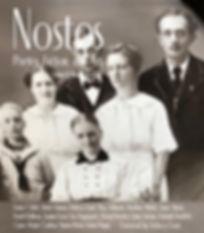 Cover.Nostos 2.2.jpg