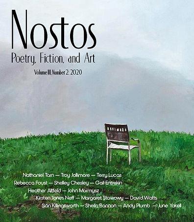 Cover Front Nostos III. 2.Final.2.jpg
