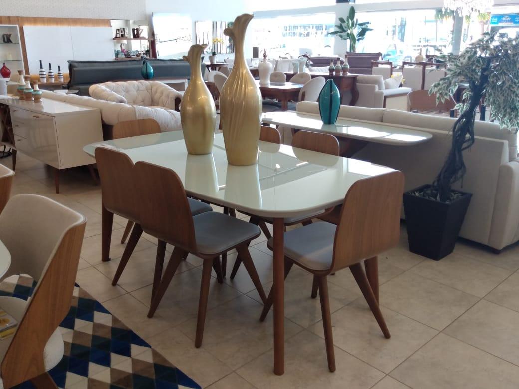 Mesa-Cantos-Arredondados-6-cadeiras.jpeg
