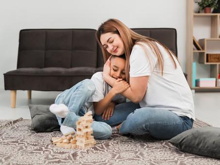 7 ideias para aproveitar o seu lar
