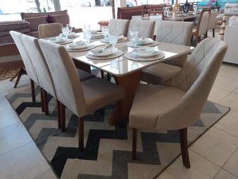 mesa-6-cadeiras-2-poltronas