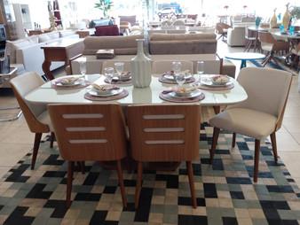 mesa-6-cadeiras-lamina-madeira.jpeg
