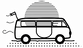 Logo Seite.png