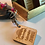 Thumbnail: Schlüsselanhänger Bullilooooove