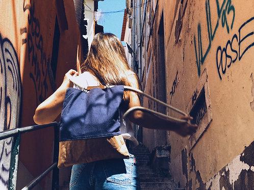 TauWerk Multi Bag