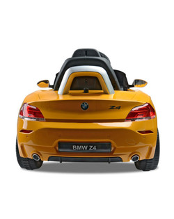 bmw-z4-yellow_b