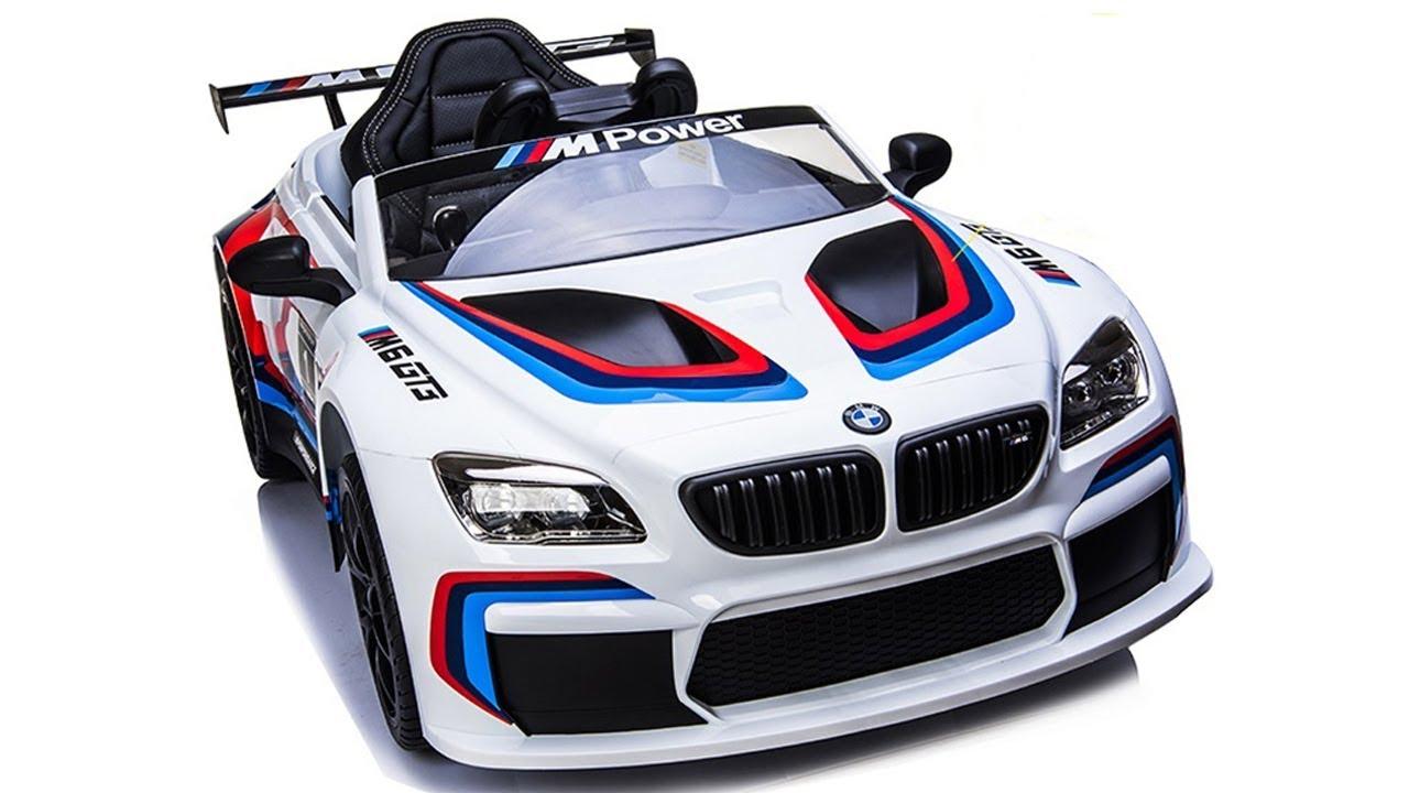 BMW GT 3 (2)