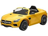 AMG Yellow.jpg