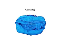 Carry Bag_edited
