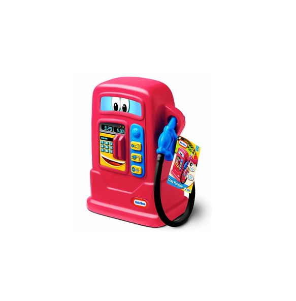 Little Tikes Cozy Pumper 1_edited