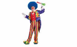 Clown_edited