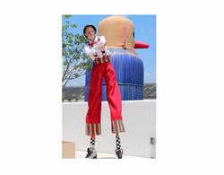 Clown on Stilts_edited