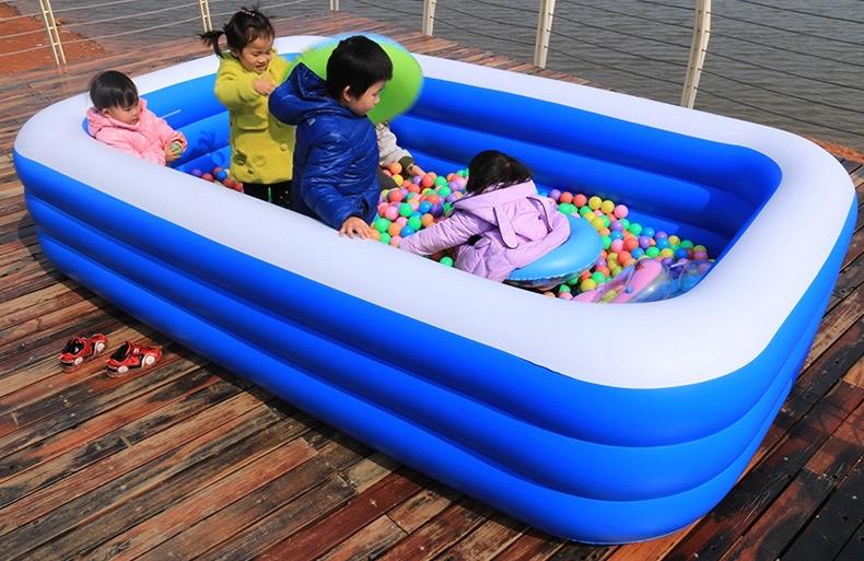 Summer Ball Pool 2