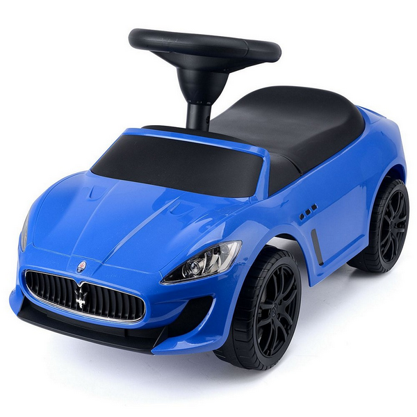 Maserati GranCabrio Ride-On