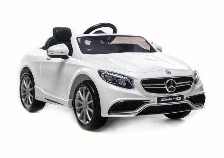 Benz2