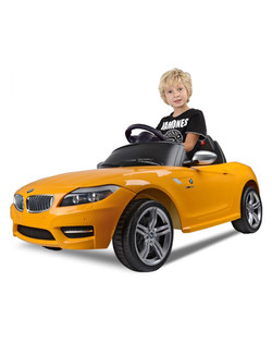 bmw-z4-yellow_c