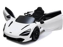 McLaren1.jpg