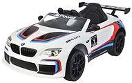 BMW MG GT3.jpg
