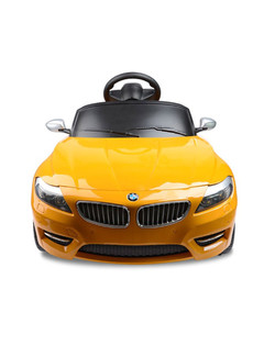 bmw-z4-yellow_a