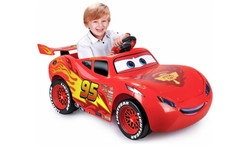 McQueen3