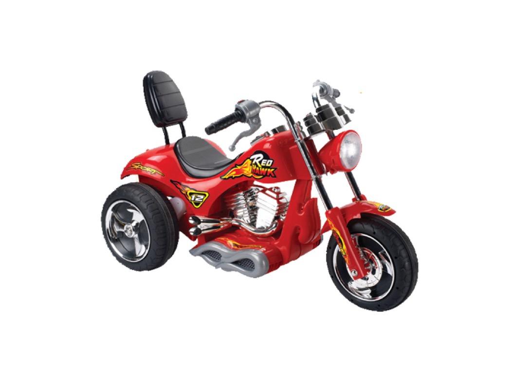 Red Bike 1_edited