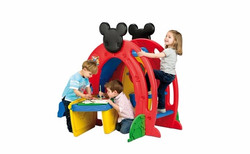 Mickey Mouse Clubhouse2_edited