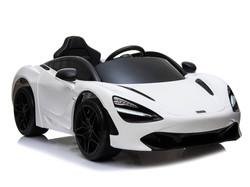 McLaren2