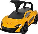 McLaren Yellow.jpg