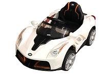 White GT Sport.jpg