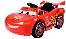 Mcqueen Car.jpg