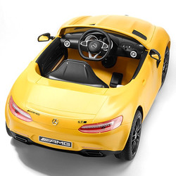 accessories-collections-amg-kids-amg-gts