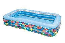 Jumbo Ball Pool with Slipper.jpg