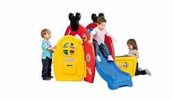 Mickey Mouse Activity Clubhouse1_edited_edited