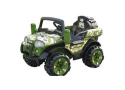 Military Jeep_edited