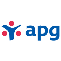 apg logo.png