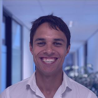 Joram | Solutions & Product Development