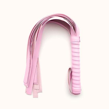 Kinky Pink Set