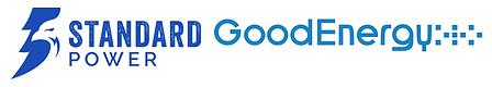 GoodEnergy-StandardPower-blue-whiteBG.png